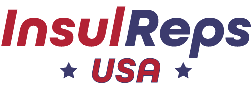 InsulReps USA